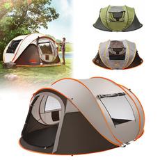 tentpopup, Outdoor, Picnic, camping