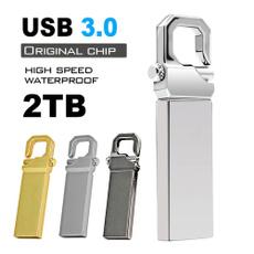Keys, externalstoragestick, usb, Storage
