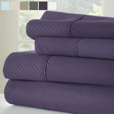 checkered, Sheets, Sheets & Pillowcases, Home & Living