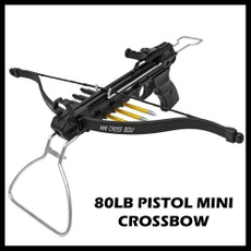 archerybow, Archery, crossbowpackage, Gifts