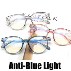 Blues, bluelightblockingglasseswomen, protectionglasse, womenglassesfashion