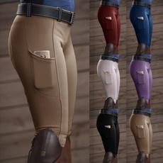 Plus Size, skinny pants, pants, slim