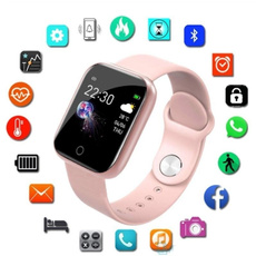 heartratemonitor, applewatch, bloodpressure, Fitness