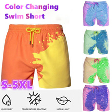 swimmingtrunksformen, mens underwear, menbikini, Summer