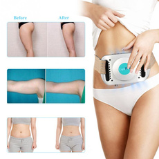 fatfreeze, Fashion Accessory, Moda, bodysliming