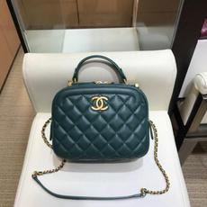 authenticchaɴelbag, Bolsas, Women Clothing, Purses and Handbags