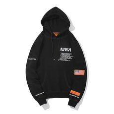 Clothing & Accessories, Fashion Accessory, hooded, men clothing