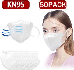 Elastic, safetymask, Masks, kn95mask