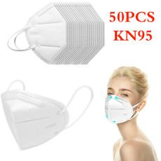 dustproofmask, coronavirusmask, Máscaras, kn95mask