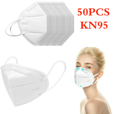 dustproofmask, coronavirusmask, Masks, kn95mask