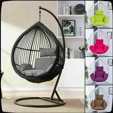 cojinesparasofa, hangingchair, Indoor, couch
