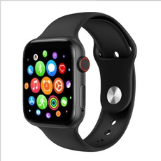 Heart, Touch Screen, applewatch, Apple