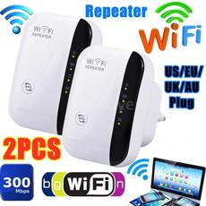 wirelesswifirepeater, 300mbpswifirepeater, Amplifier, waistbandwifiextenderoutdoor