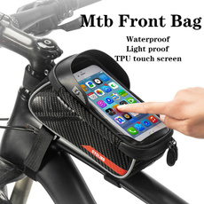 antilicht, Touch Screen, Fashion, fahrradzubehör