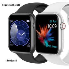 watchforandroid, Steel, appelbluetooth, applewatch