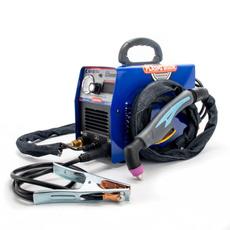 Machine, (220V), plasmacutter, icut60