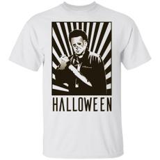 limited, Shirt, Halloween, myer