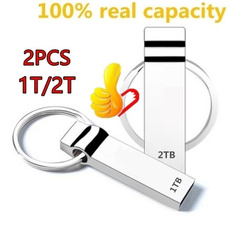 Pendant, Key Chain, highcapacity, usb