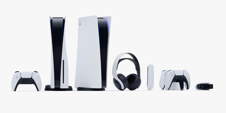 Playstation, Video Games, playstation4, Xbox 360