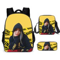 Fashion, Bags, Backpacks, American