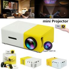 projetor4k, Smartphones, Remote Controls, usb