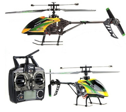 Quadcopter, Fashion, Remote Controls, wltoyshelicopter