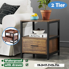 bedroomtable, Storage, storagetable, sidetable