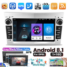 carstereo, Car Electronics, Tops, vehicleelectronic