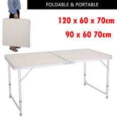 multipurposefoldingtable, bbqtable, Picnic, Aluminum