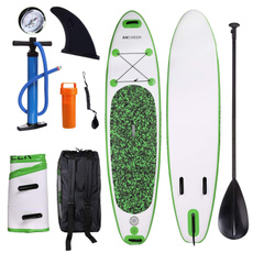 surfboard, Sporting Goods, Backpacks, inflatablepaddleboard