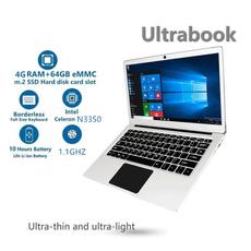 officelaptop, Intel, Office, Laptop
