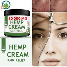 aromatherapyoil, essentialoil, incenseessentialoil, medicalsesameoil