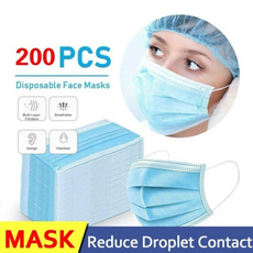 disposablemask, dustmask, disposablefacemask, civilmask