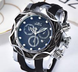 quartz, gold, fashion watches, Bracelet Watch