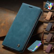 IPhone Accessories, samsunga71leathercase, iphone 5, Luxury