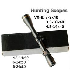 Hunting, gun, Gun Accessories, matte