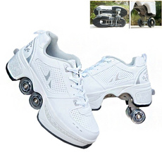 foldingrollerskate, rollerskate, skateshoe, rollerskatesshoe