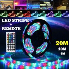 Remote, Remote Controls, Home Decor, lights