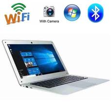 ipad, Intel, Tablets, PC