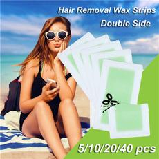 facewaxstrip, waxingpaper, hairwaxcolor, Wax