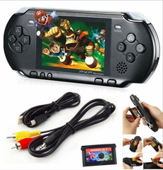 minigameconsole, Video Games, Toy, Console