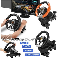 Wheels, Playstation, Video Games, Console