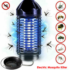 Electric, flyinsectkiller, mosquitokiller, Kitchen Accessories