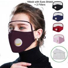 3dprintmask, breathingvalve, dustproofmask, mouthmask