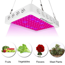 Plants, t5growlights4ft, 600wplantedaquariumlightbulb, lights