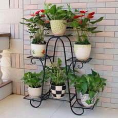 Plants, plantshelf, Home Decor, Pot