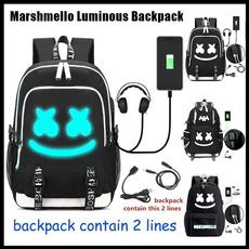student backpacks, Escuela, backpacks for boys, Capacity