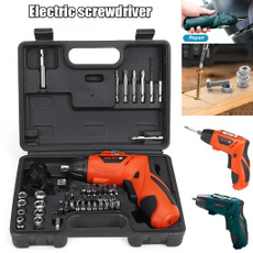 impactwrench, hammerdrill, electrichammer, Tool