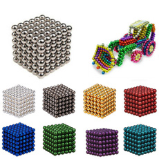 magneticball, Toy, puzzlecube, puzzletoy
