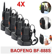 communicationequipment, ae, usb, rechargeableintercom